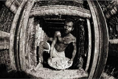 Sri Lanka Terra Preziosa | Travel photographer: Edoardo Agresti | BLACK AND WHITE | Scoop.it