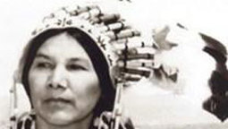 N.B.'s first elected female chief remembered - New Brunswick - CBC News | AboriginalLinks LiensAutochtones | Scoop.it