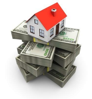 Jumbo Loan California | Joe Knows Loans | Scoop.it