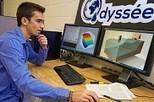 Projet Odyssée: produire de l'eau potable grâce à la force des vagues ... - Médias - Université de Sherbrooke   adzva   Scoop.it