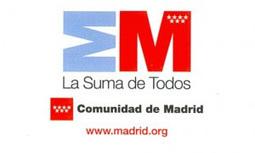 Foro Formación y Empleo: Listado de Cursos FPE Comunidad de Madrid | Encuentra Cursos | Scoop.it