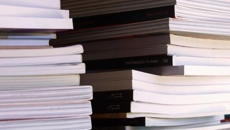 [Livres] Un nouveau concept de Box des Livres : Aksebo | Communication - Edition_Mode Pause | Scoop.it