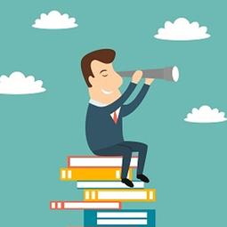 5 tendencias de marketing de contenido para 2016 - Marketing Directo | Aplicaciones y tecnología | Scoop.it