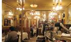 10 of the best bistros in Paris   Travel in france   Scoop.it