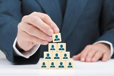 Gérez vos clients stratégiques | Management opérationnel | Scoop.it