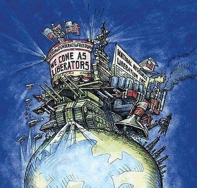 Des salaires de crève-la-faim aux États-Unis | Le Monolecte | Scoop.it
