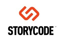 Storycode Paris #4 | Documentation multimédias | Scoop.it