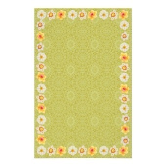 Spring Daffodil Garden Flowers Stationery from Zazzle.com | Artistic Stationery | Scoop.it