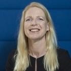 Agnes Schrijver - Daar moeten we als HR continu mee bezig zijn. In dialoog blijven. | Dialoog | Scoop.it