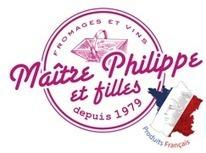 Maître Philippe & Filles | jimmygibbs links | Scoop.it