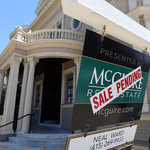 Housing's 'R word' shifts from recession to recovery-New Indications Housing Recovery Is Under Way | Real Estate Plus+ Daily News | Scoop.it