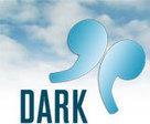 DARK ANGELS : creative writing in business | copywriting | Scoop.it