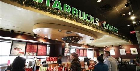 "Leah Barkoukis - ""Skip Starbucks Saturday"": Gun-Control Group Protesting Coffee Giant's Gun Policy This Weekend   Restore America   Scoop.it"
