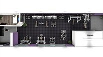 Anytime Fitness Gyms Diamond Creek, VIC Fitness centres Diamond Creek | Searching for Gyms | Scoop.it