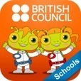 LearnEnglish Kids: Phonics Stories (School Edition) | LearnEnglish Kids | British Council | Phonemic awareness, and alphabetic principle games | Scoop.it