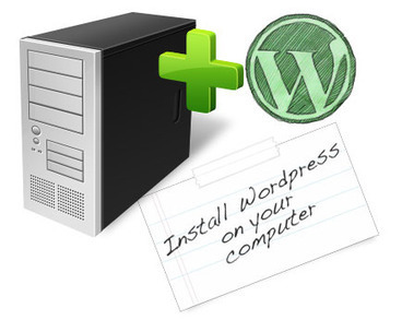 How To Install Wordpress On Your Local Computer | Mobile Websites vs Mobile Apps | Scoop.it