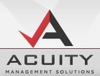 Acuity Management Solutions Brings Greater Productivity and Continued Focus ... - PR Web (press release) | E-billing Technology | Scoop.it