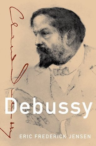 Debussy and the Great War - OUPblog   Classical and digital music news   Scoop.it