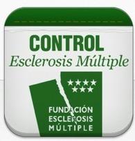 Control EM, una app para el control de pacientes con Esclerosis Múltiple. Por José F. Avila | Las Aplicaciones de Salud | Scoop.it