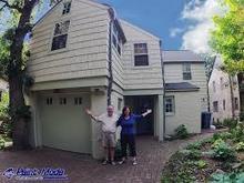 Selecting a platinum house painter farmington mn | flannerypainting | Scoop.it
