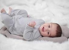 Enquête sur les produits de confort pour bébé : donnez votre avis et gagnez 2 coussins morphologiques | Autour de la puériculture, des parents et leurs bébés | Scoop.it