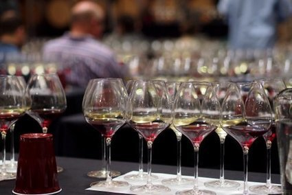Natural #wine : a fad or here to stay? | Wine website, Wine magazine...What's Hot Today on Wine Blogs? | Scoop.it