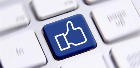 Facebook en 2014 : 1,39 milliard d'utilisateurs et 2,93 milliards de bénéfices | Gestion des connaissances et TIC pour le développement | Scoop.it
