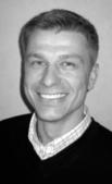 Dirk Liebich: Mehr Gewinne im Vertrieb ohne einen einzigen ... | S&OP | Scoop.it