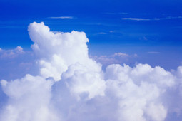 Beyond TCO: The Real Value Of The Cloud | Cloud (English) | Scoop.it