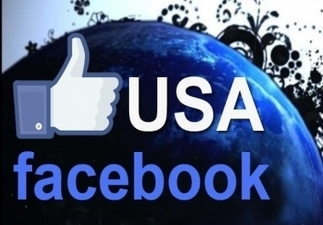 I will provide you 2000+ facebook like real usa to your web site ,Blog or artical within 24 hours for $15 : alissareva - My Cheap Jobs | e-commerce and social media | Scoop.it