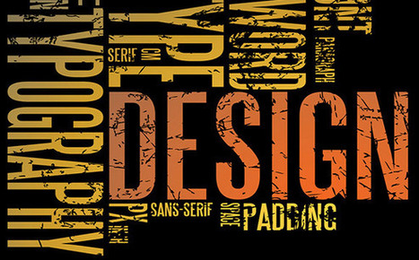 Web Typography Collection – Great Tools, Books, Resources and Articles | typo | Scoop.it