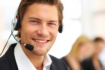 Experience infinite possibilities with service desk | help desk software | Scoop.it