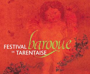 FESTIVAL BAROQUE DE TARENTAISE   Musique et Art baroque en Tarentaise   Festival Baroque de Tarentaise : actualités & rendez-vous   Scoop.it
