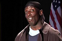 The Wire: The Musical | Content Ideas for the Breakfaststack | Scoop.it