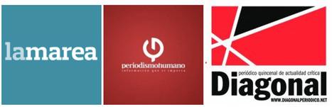 La independencia del periodismo alternativo en internet /Díaz Serra, Jorge | Comunicación en la era digital | Scoop.it