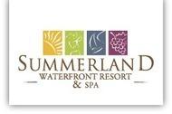 Summerland Waterfront Resort Hotel in the Okanagan British Columbia, Canada | Travel | Scoop.it