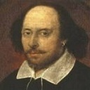 Shakespeare Online | Novel & Film | Scoop.it