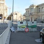 Au bon coin du potelet | Mobilier urbain | Scoop.it