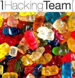 Publican 400Gb de correos, archivos y código fuente de Kacking Team | Seguridad TI | Scoop.it