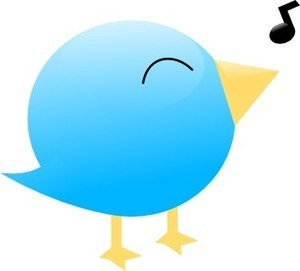 """Create fake tweets"" 