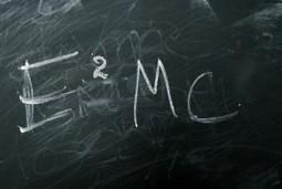 More on e-activism & the public sphere « e²mc | Social Media Activism | Scoop.it