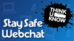 CBBC - Safer Internet Day Webchat | DIGITAL CITIZENSHIP | Scoop.it