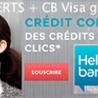 Tout sur le crédit