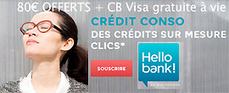 Comment obtenir un crédit sans revenu | Tout sur le crédit | Scoop.it