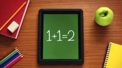 E-Learning: Wie das Netz zum Klassenzimmer wird   e-learning in higher education and beyond   Scoop.it