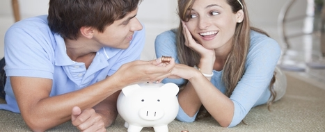 Advantages Of A Budget | Financial Planning | Scoop.it