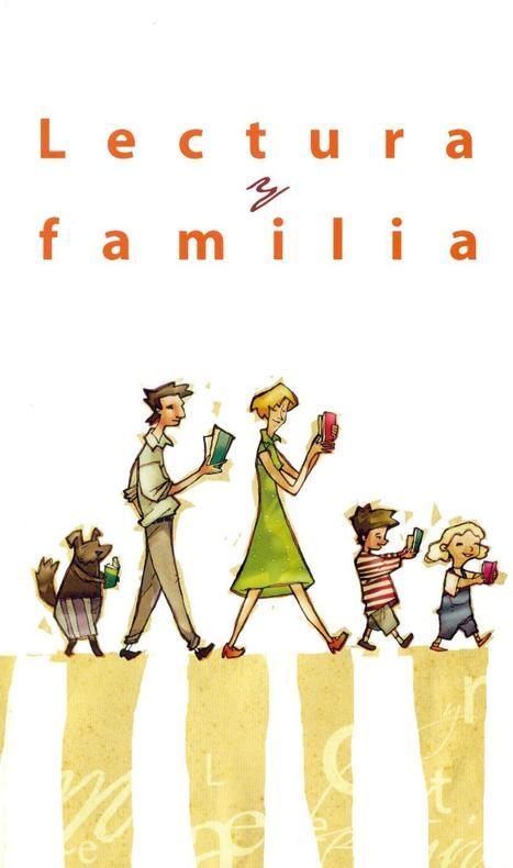 SOL. Servicio de Orientación de Lectura infantil y juvenil | Primeros lectores... | Scoop.it