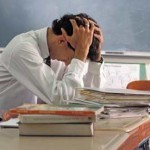 The Exhaustion of the American Teacher | 3KI Language Sites | Scoop.it