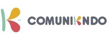Protocolo de actuación: qué hacer cuando te la lían en las redes sociales   Comunikndo   Community Manager   Scoop.it