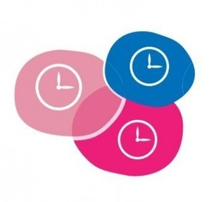 Comunitats nos habla sobre bancos de tiempo en entornos educativos | educacion-y-ntic | Scoop.it